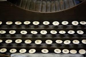 Wordpress for Writers Image