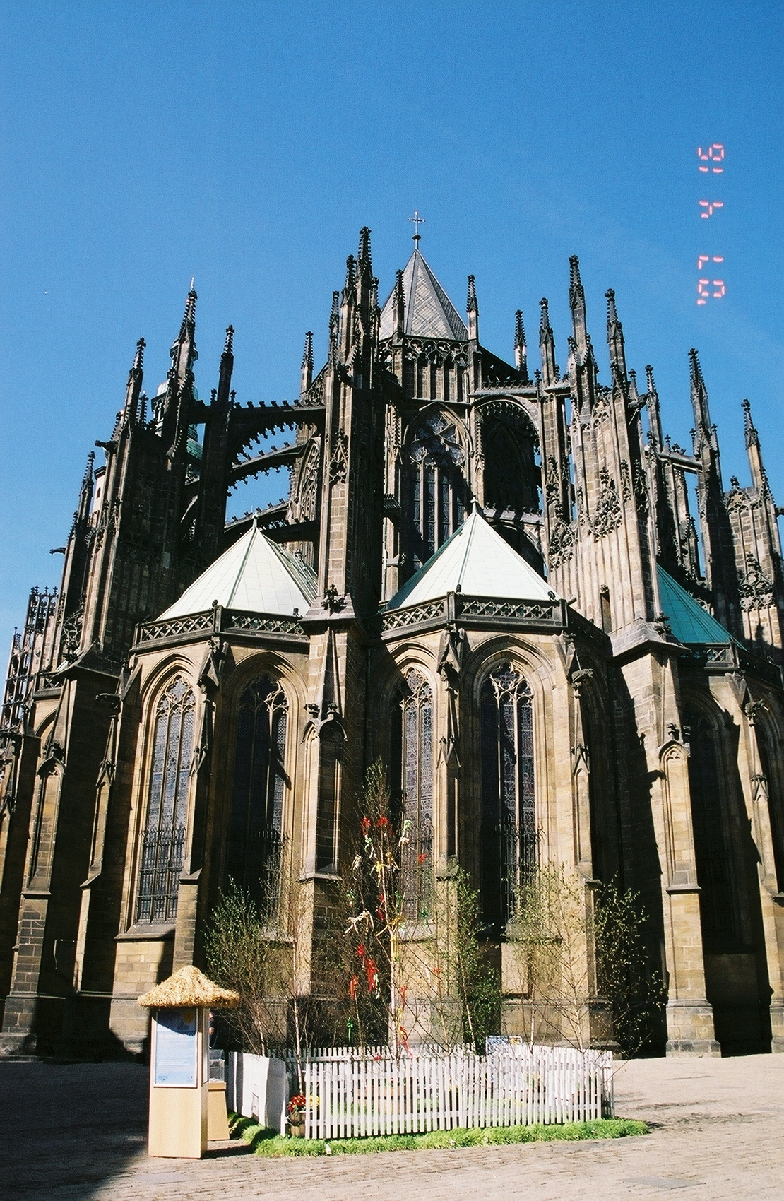 not to miss sites in prague